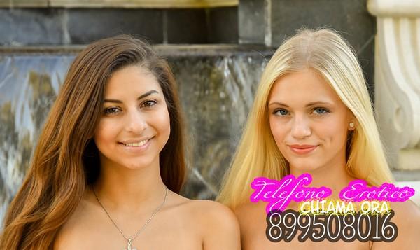 Telefono Hot 899508016